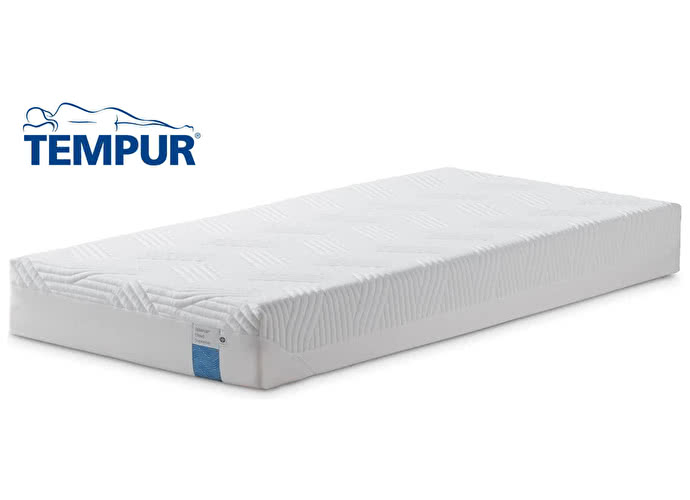 Tempur Cloud Supreme 21
