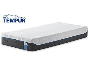 Tempur Cloud Elite 25