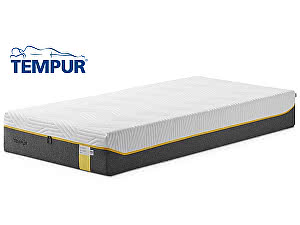Tempur Sensation Elite 25