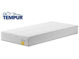 Tempur Sensation Supreme 21